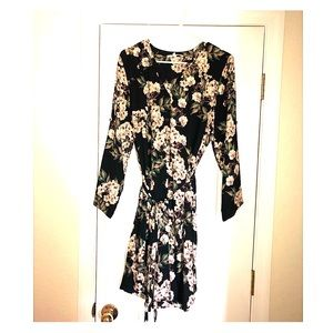 41 Hawthorne Cristen Dress NWT